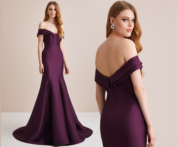 1301b38d61b70 Düğün ve After Party Elbiseleri Nasıl Olmalı? - Oleg Cassini