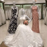 Mall Of İstanbul Shopping Mall - (Bridal & Evening Wear)
